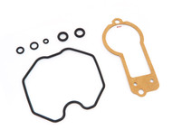 Genuine Honda - Carburetor Gasket Set - 16010-405-004 - CB750 1977-1978