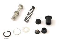 K&L Brake Master Cylinder Rebuild Kit - Honda CB360 CB400F CB500T CB550 CB750
