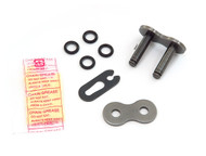 Parts Unlimited - Clip Type Master Link - 530 Heavy Duty O-Ring Chain