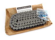 Parts Unlimited - Heavy Duty 530 O-Ring Chain
