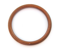 Vesrah Exhaust Gasket - 18291-MN5-650 - CB/CL100/125/160/175/200 XL/XR185/200/250/350/500/600 CB500/550 VF500/700/750