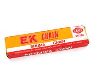 EK Cam Chain - 219H x 94L - 14401-410-003 - Honda XL250 CB350 CL350 SL350 CB750