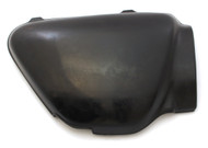 Honda CB750K Side Cover - Right - 1977-1978