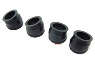 Genuine Honda Intake Insulators - CB750 - 1979-1983