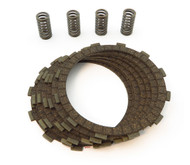 Genuine Honda Clutch Kit - CB450K CL450K 1968-1974