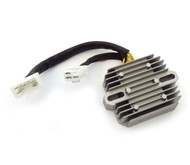 Arrowhead Regulator / Rectifier Combo - Honda DOHC CB750 CB900 CB1100