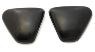 Honda CB550F Side Cover Set - 1975-1977