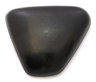 Honda CB550F Side Cover - Left - 1975-1977