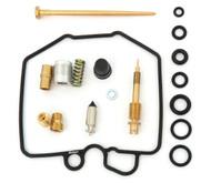 Carburetor Rebuild Kit - Honda CM400T CM400C CM400E - 1980-1981