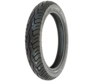Bridgestone Battlax BT-45 Sport Touring Tire