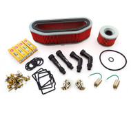 Deluxe Tune Up Kit - Honda CB750K - 1972-1976