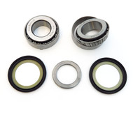 All Balls Steering Bearings Kit - 22-1066 - Honda CB160 CB175 CB200