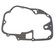 NE Brand - Right Crankcase Cover Gasket - Honda CB450 CL450 CB500T