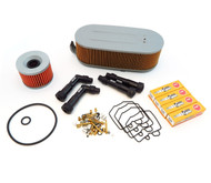 Tune Up Kit - Honda CB750C CB750K CB750L - 1979-1982