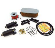 Deluxe Tune Up Kit - Honda CB750C CB750K CB750L - 1979-1982