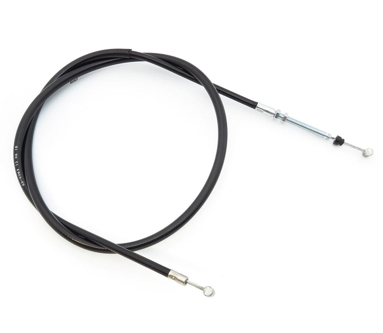 1974-1978 Honda XL350 Front Brake Cable