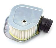 Genuine Honda - Right Air Filter - 17210-310-000 - SL350K CB350K CL350K