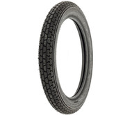 Metzeler Block C Tire
