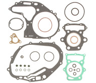 Engine Gasket Set - Honda XL250 - 1972-1976