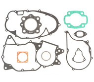 Engine Gasket Set Honda MT250 Elsinore - 1974-1976