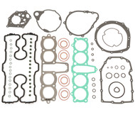 Engine Gasket Set - Honda CB900C CB900F - 1980-1982