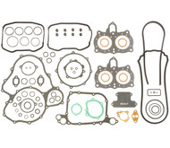 Engine Gasket Set - Honda GL1100 Gold Wing - 1980-1983