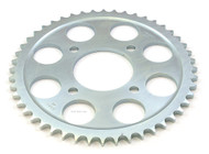 Sunstar Rear Sprocket - 530 - 48T - Honda CB650 CB750