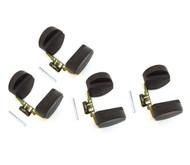 Reproduction Float & Pin - Set of 4 - 16013-329-004 - Honda XL250K CB500K CB550