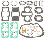 Engine Gasket Set - Honda 305 - C77 CA77 CB77 CL77 - 1960-1969
