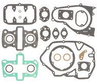 Engine Gasket Set - Honda CA160 CB160 CL160 - 1965-1969