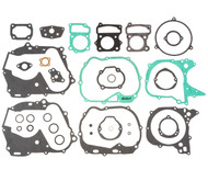 Engine Gasket Set - Honda CT110 - 1980-1986