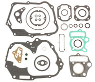 Engine Gasket Set - Honda Z50R - 1979-1999
