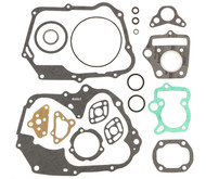 Engine Gasket Set - Honda Z50A Mini Trail - 1968-1978