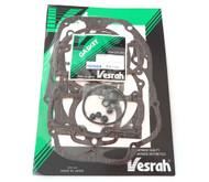 Vesrah Complete Gasket Set - Honda CB500T Twin