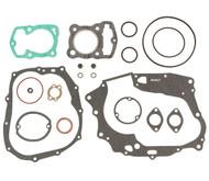 Engine Gasket Set - Honda CB/CL125S SL/TL/XL125 - 1971-1975