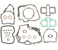 Engine Gasket Set - Honda CM185T CM200T - 1978-1982