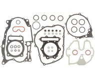 Engine Gasket Set - Honda XL/XR600R - 1983-1987