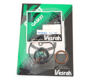 Vesrah Top End Gasket Set - Honda XL200R XR200 XR200R