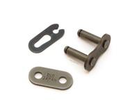 D.I.D Standard Chain Clip Master Link - 530