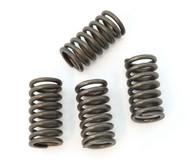 EBC Clutch Spring Set - CSK167 - Honda CB/CLSL/XL100/125 CB350F CB550/650/750/900 VF700/750 CBX GL1000/1100