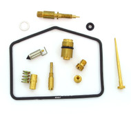 Carburetor Rebuild Kit - Honda CB360 CJ360T CL360