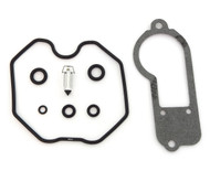 Carburetor Gasket, O-Ring & Float Needle Kit - Honda CB550K 1977-1978 - CB750A