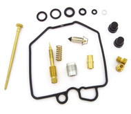 Carburetor Rebuild Kit - Honda CB400T - 1978-1979