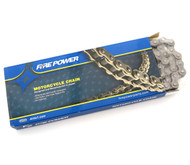Fire Power Standard Motorcycle Chain - 420