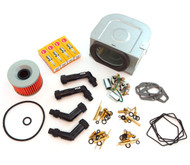 Deluxe Tune Up Kit - Honda CB500 - 1971-1973