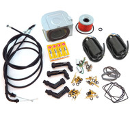 Ultimate Tune Up Kit - Honda CB500 - 1971-1973