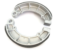 Emgo Rear Brake Shoes - Honda CB650 CB750