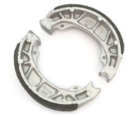 Emgo Front or Rear Brake Shoes - Honda 50cc-200cc
