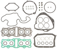 Engine Gasket Set - Honda CB400F - 1975-1977