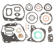 Engine Gasket Set - Honda S90 SL90 CL90 - 1964-1969